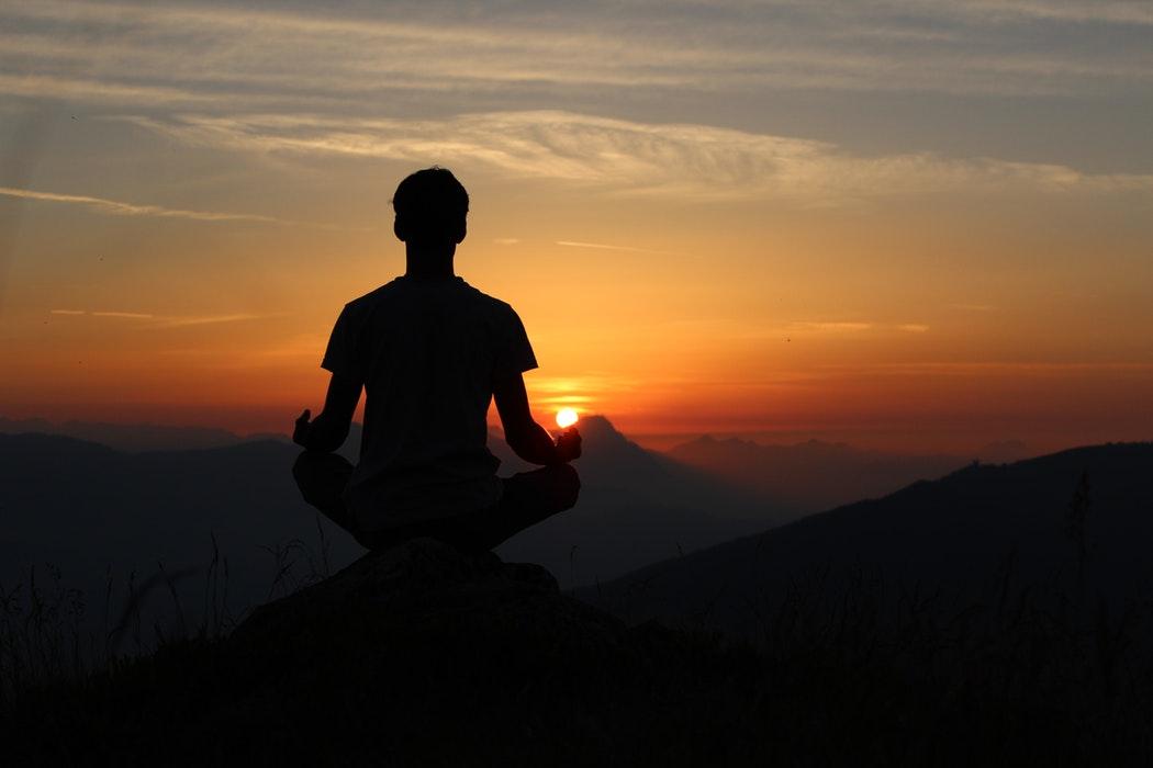 Baba Ramdev Yoga For Weight Loss