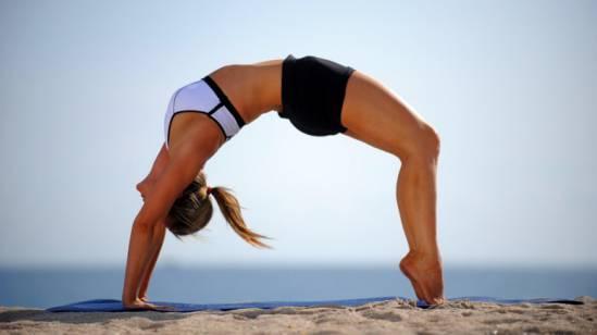 Enhance Flexibility