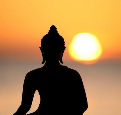 What Does Vipassana Meditation Mean