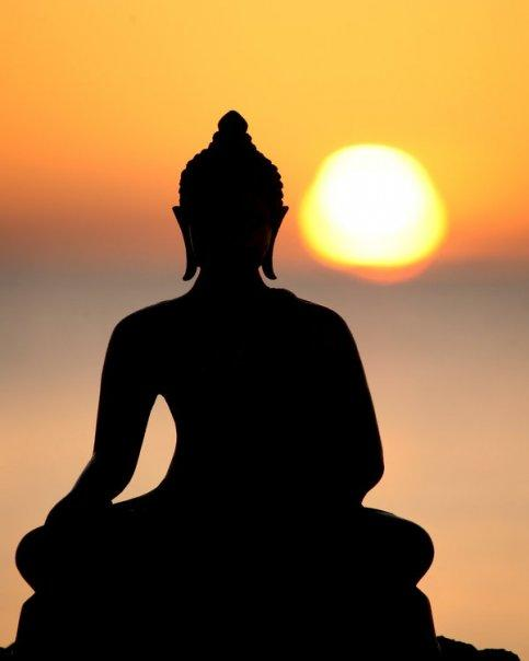 What Does Vipassana Meditation Mean
