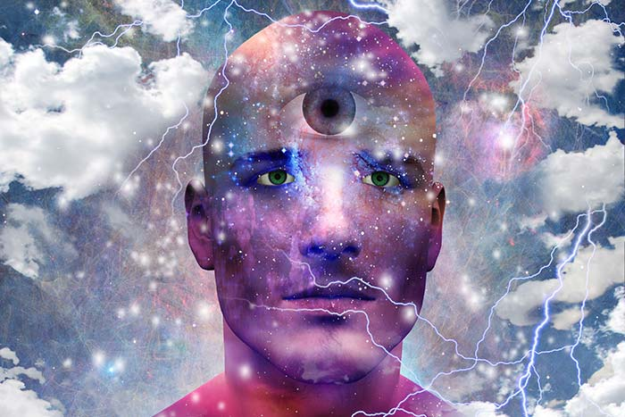 Take Precautions To Avoid Third Eye Meditation Dangers