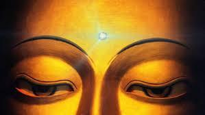 The Third Eye Meditation Dangers
