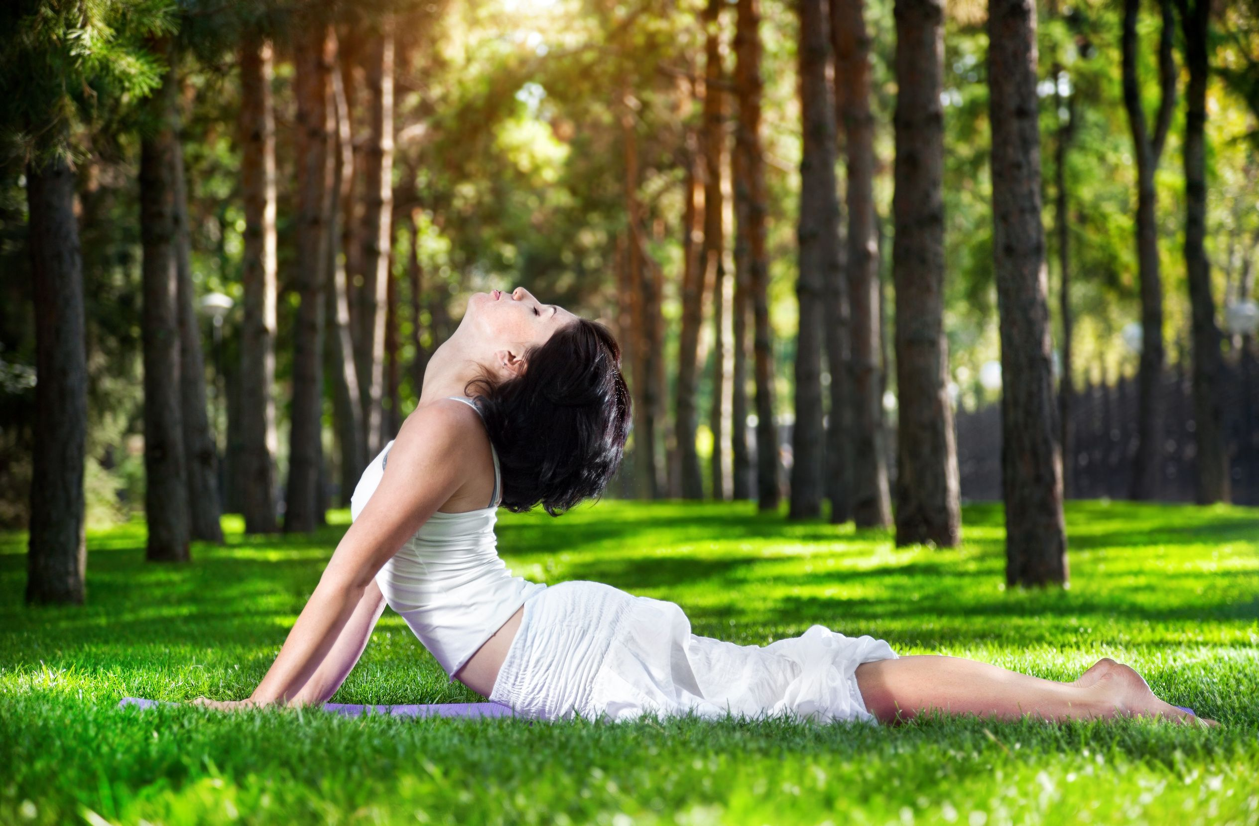 Time Duration Of Bhujangasana