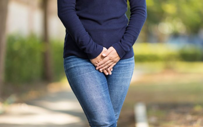 What Are The Causes OF Bladder Infection