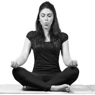 Sheetali Pranayama Benefits