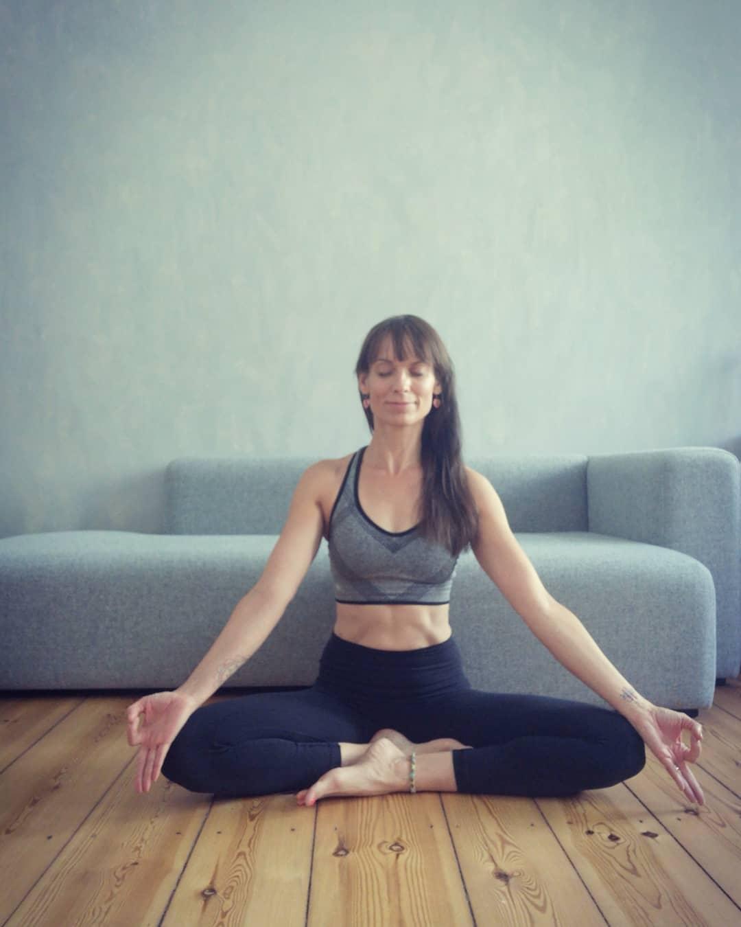 Characteristics Of Transcendental Meditation