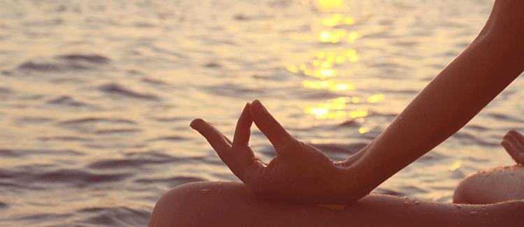 Benefits of Bhastrika Pranayama