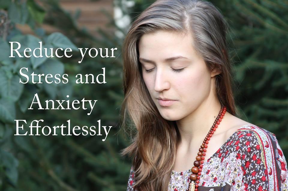 Benefits of Transcendental Meditation