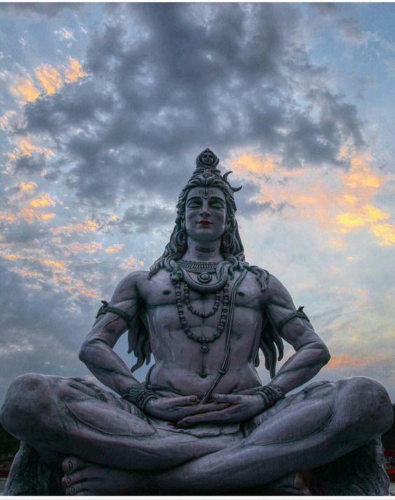 Meaning Of Mahamrityunjaya Mantra