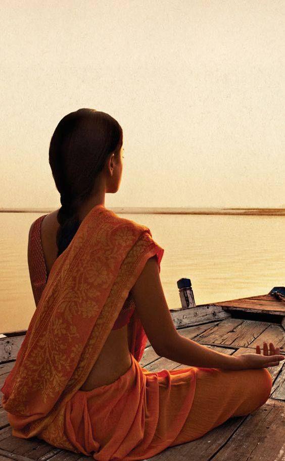 Rule Of Chanting Mahamrityunjaya Mantra
