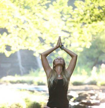 alpha meditation