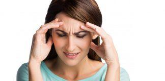 pranayama for migraine