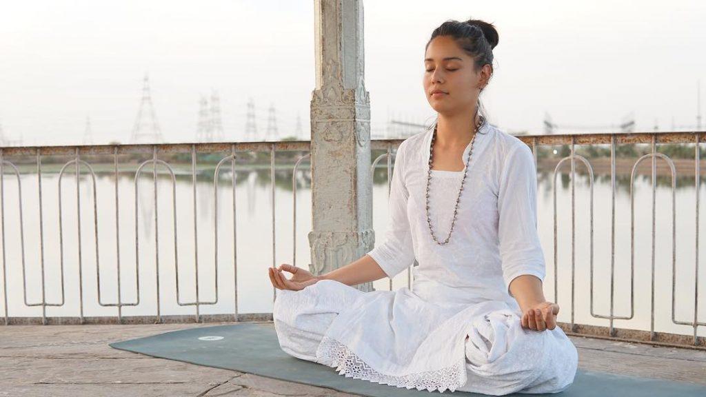 Benefits of Siddhasana