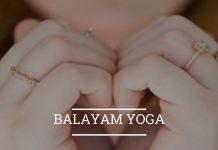 Know In Detail About Baba Ramdev Kapalbhati Pranayama